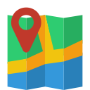 iconfinder_map_285662