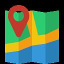 iconfinder_map_285662